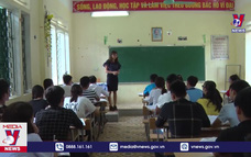 Tiêu chuẩn tuyển sinh cử tuyển đối với HSSV dân tộc thiểu số
