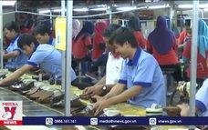 Kinh tế Đông Nam Á trên đà phục hồi