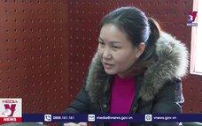 Bắt nguyên cán bộ Trung tâm phát triển quỹ đất tỉnh Yên Bái