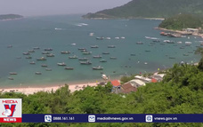 Quảng Nam muốn đổi mới ngành du lịch