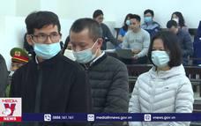 Trùm lừa đảo Liên Kết Việt bị đề nghị mức án chung thân