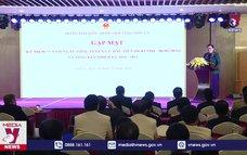 Kỷ niệm 75 năm ngày tổng tuyển cử tại Sơn La