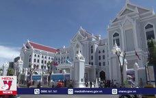 Thủ tướng Campuchia kêu gọi dân chúng bình tĩnh chống dịch