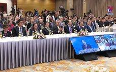 ASEAN kết nối ngày 12/8/2020