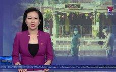 Thành phố Hội An tiếp tục cách ly xã hội