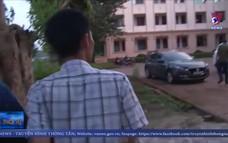 Khởi tố thêm 2 tội danh đối với bị can Đỗ Văn Minh