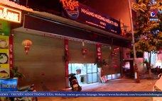 Phạt cửa hàng Nhắng nướng Hiền Thiện hơn 30 triệu đồng