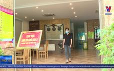 12 cơ sở lưu trú tại Ninh Bình đăng ký làm nơi cách ly tập trung