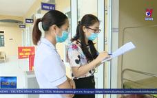 Ninh Bình đảm bảo an toàn cho các cơ sở y tế