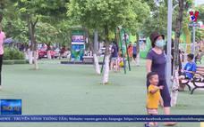 Phụ huynh cần nâng cao cảnh giác sau vụ bắt cóc ở Bắc Ninh