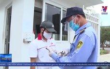 Quảng Nam đảm bảo an toàn trong các khu công nghiệp