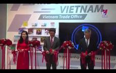 """Khai trương dự án """"Window to Vietnam"""" tại Thái Lan"""