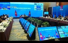 Nga đánh giá cao Việt Nam trên trường quốc tế