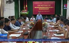 Quảng Bình hủy kế hoạch mua cặp đựng tài liệu