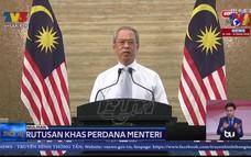 Malaysia gia hạn lệnh kiểm soát di chuyển