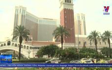 Chuyến bay đầu tiên giải cứu công dân Việt Nam từ Macau (Trung Quốc) về nước