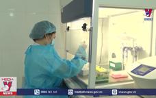 Các F1 của bệnh nhân tại Phú Thọ âm tính với SARS-CoV-2