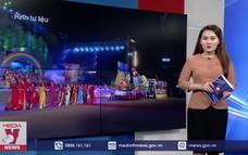 Dừng tổ chức Lễ hội Thành Tuyên năm 2020