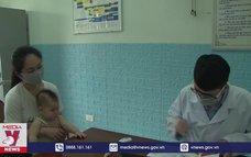 Người dân Quảng Trị tiêm vắc xin tăng cao sau giãn cách