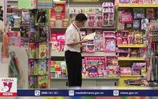Thái Lan cảnh báo tỷ lệ thất nghiệp cao