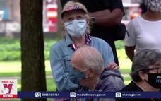 Bang New York gia hạn luật bảo vệ người lao động liên quan đến sự kiện 11/9
