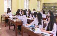 Bỏ hình thức đuổi học học sinh