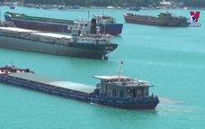 Biên Giới Biển Đảo Quê Hương ngày 16-9