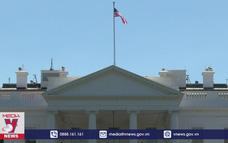 WTO ra phán quyết ủng hộ Trung Quốc vụ khiếu nại Mỹ áp thuế