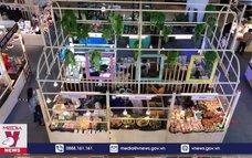 ADB dự báo kinh tế Thái Lan giảm sâu trong năm 2020