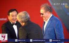 LHP quốc tế lớn nhất châu Á thu hẹp quy mô tổ chức