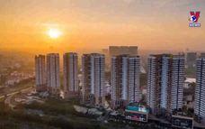 NOVALAND thương hiệu phát triển bất động sản uy tín