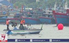 Đà Nẵng kiểm tra công tác phòng chống bão số 5