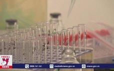 Quốc tế kêu gọi phân phối công bằng vaccine COVID-19