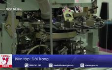 Việt Nam trên hành trình trở thành nền kinh tế hiệu suất cao