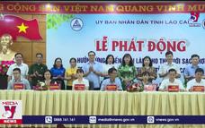 Lào Cai phát triển kinh tế đi đôi với bảo vệ môi trường