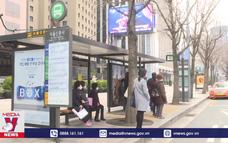 Hàn Quốc hạn chế di chuyển dịp Tết Trung thu