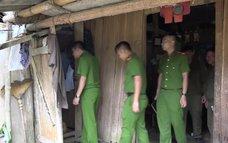 Mô hình xã điểm về quản lý vũ khí tại Lào Cai