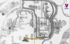 Biên giới biển đảo quê hương ngày 02/9/2020