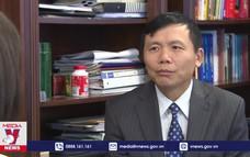 Việt Nam được đánh giá là một đối tác mạnh của LHQ