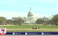 Tổng thống Mỹ sớm công bố ứng cử viên thẩm phán Tòa án Tối cao