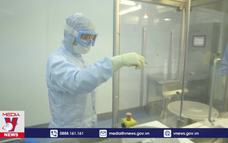 Nga sẽ đăng ký thêm một loại vaccine phòng COVID-19 trong tháng tới