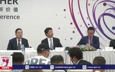 Huawei kêu gọi Mỹ xem xét lại chính sách trừng phạt