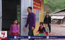 Hỗ trợ xây dựng mới, sửa chữa nhà ở Nậm Pồ