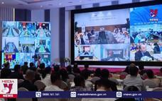 Thủ tướng dự khánh thành 1000 cơ sở Khám chữa bệnh từ xa