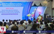 TPHCM đẩy mạnh kết nối thương mại với cả nước