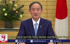 Nhật Bản tái khẳng định lập trường trong vấn đề Triều Tiên
