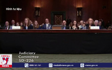 Nhân vật bảo thủ có khả năng trở thành Thẩm phán Tòa án Tối cao Mỹ