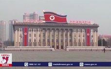 Hàn Quốc muốn điều tra thêm vụ công dân bị Triều Tiên bắn chết