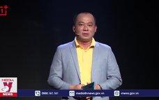 CEO Livestream - Xu hướng kinh doanh nâng tầm sản phẩm