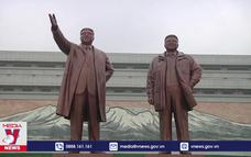 Triều Tiên họp Bộ Chính trị về chống dịch COVID-19